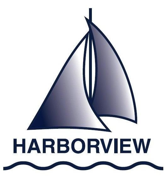 Harbor View Apartments: National City, CA Apartments